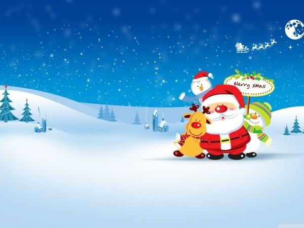 Download Teddy Bear Cute Christmas Desktop Backgrounds 104x640 55689 Merry Christmas Wallpaper Wallpaper Iphone Christmas Merry Christmas Funny