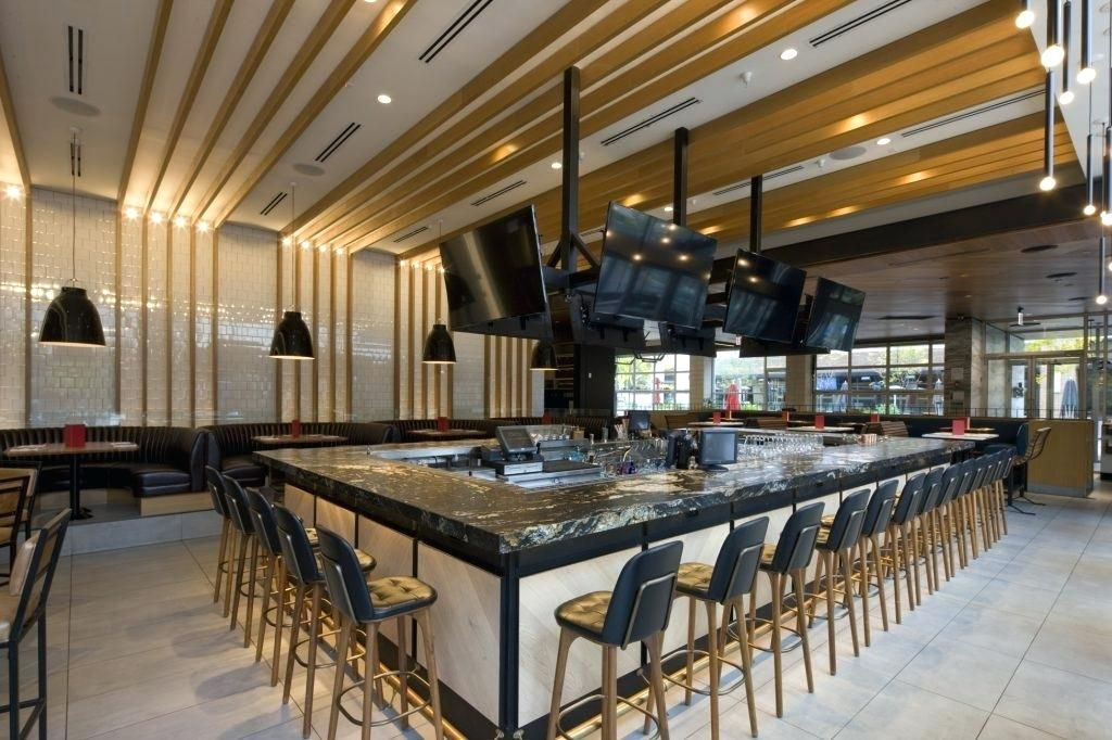 Image Result For Earls Kitchen And Bar Chicago My Work