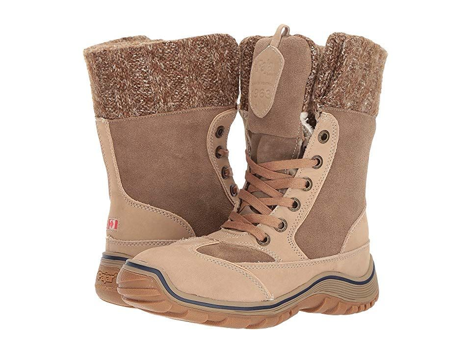 pajar boots clearance