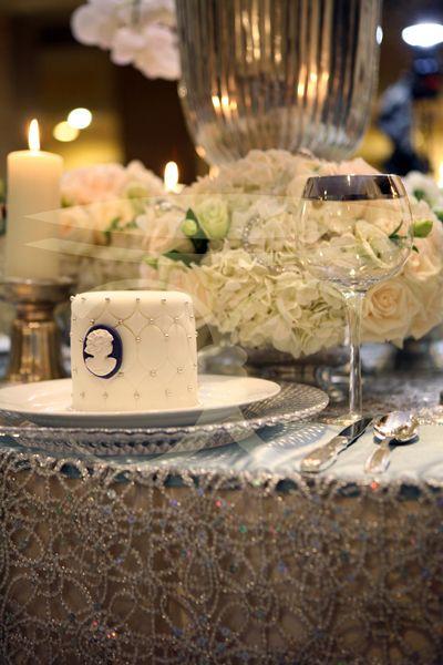 Toronto Wedding Decor At Covers Couture Decor Wedding Decorations Wedding Decor