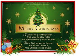 Christmas greetings google search words of wisdom pinterest christmas greetings google search m4hsunfo