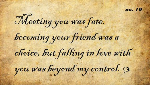 Falling In Love Quotes Love Quote Wallpapers For Desktop For Her