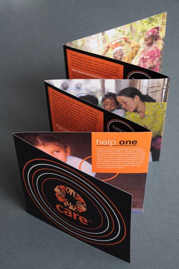 Promotional Brochure Promotional Brochure Gavin Martin Colournet
