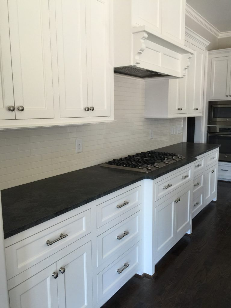 Sw Alabaster White Kitchen Cabinets Kitchen Cabinet Colors