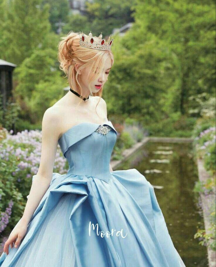 Una mentira causa mucho dolor a la princesa pero gracias a ella conoc… #detodo De Todo #amreading #books #wattpad