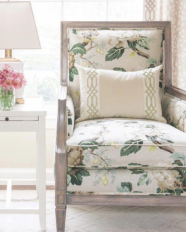 Charlotte moss ii for fabricut interiordesigndubai interior design career in pinterest modern and home decor also rh