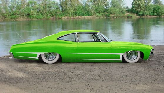 Yahoo Search Images Impala Lowrider Cars Dream Cars