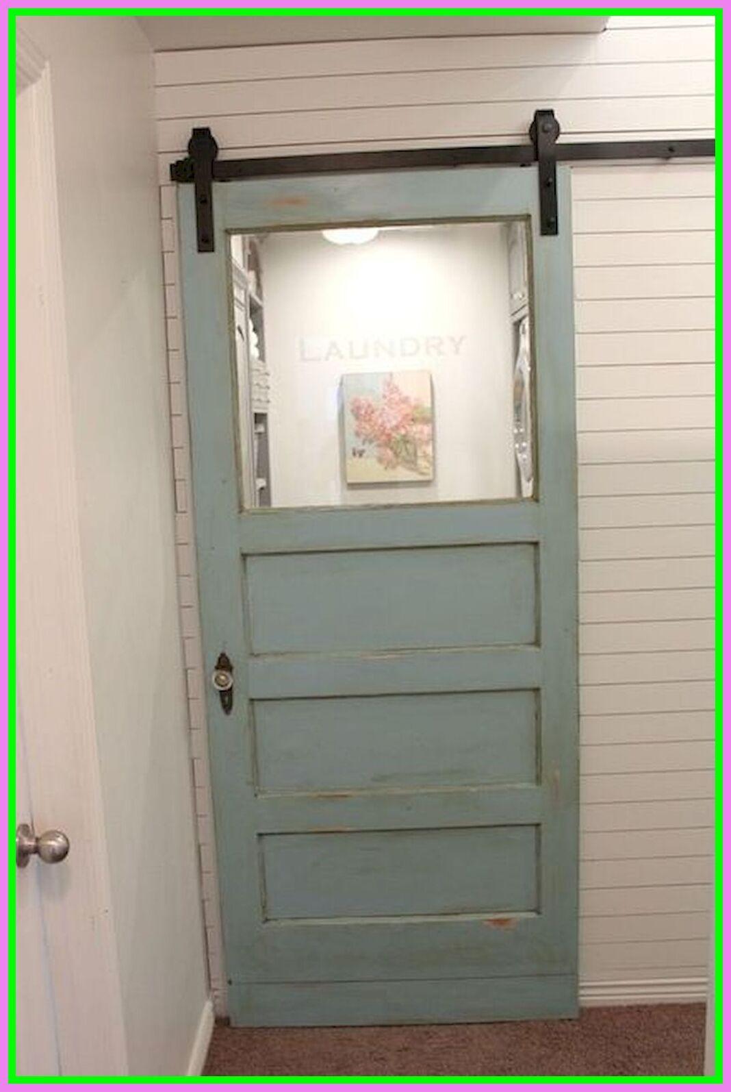 108 Reference Of Barn Door Laundry Room Residential In 2020 Interior Barn Doors Diy Barn Door Barn Doors Sliding