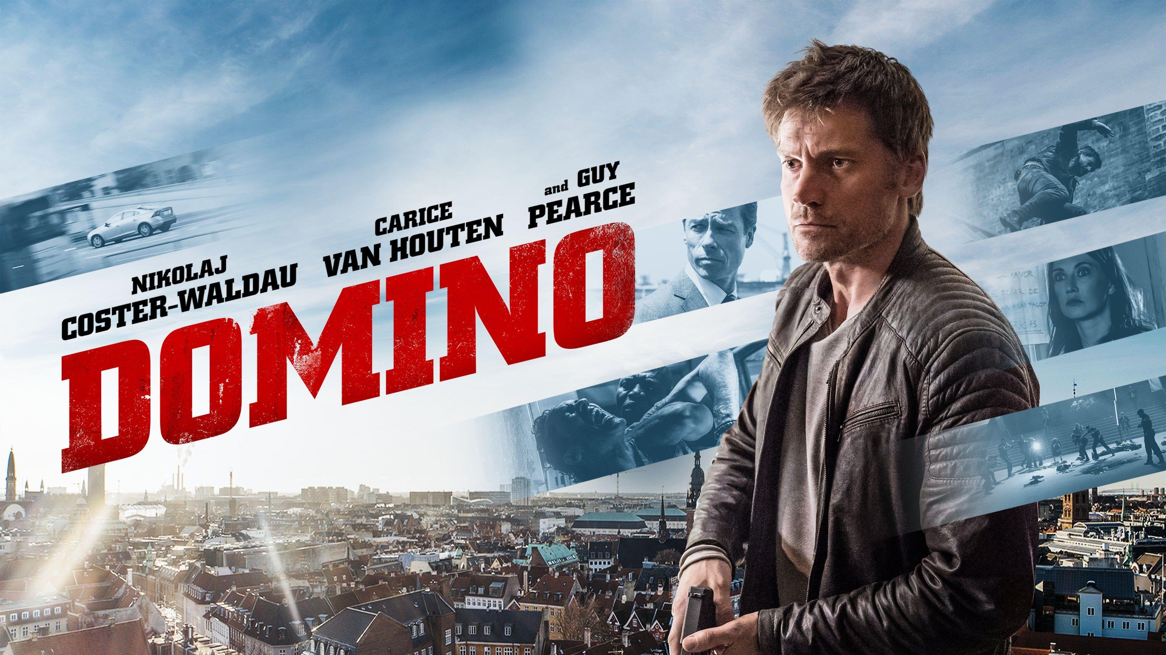 Watch Movies Online Free Full Movie Deutsch