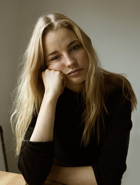 Elise aarnink by pablo curto andwhatelse she pinterest