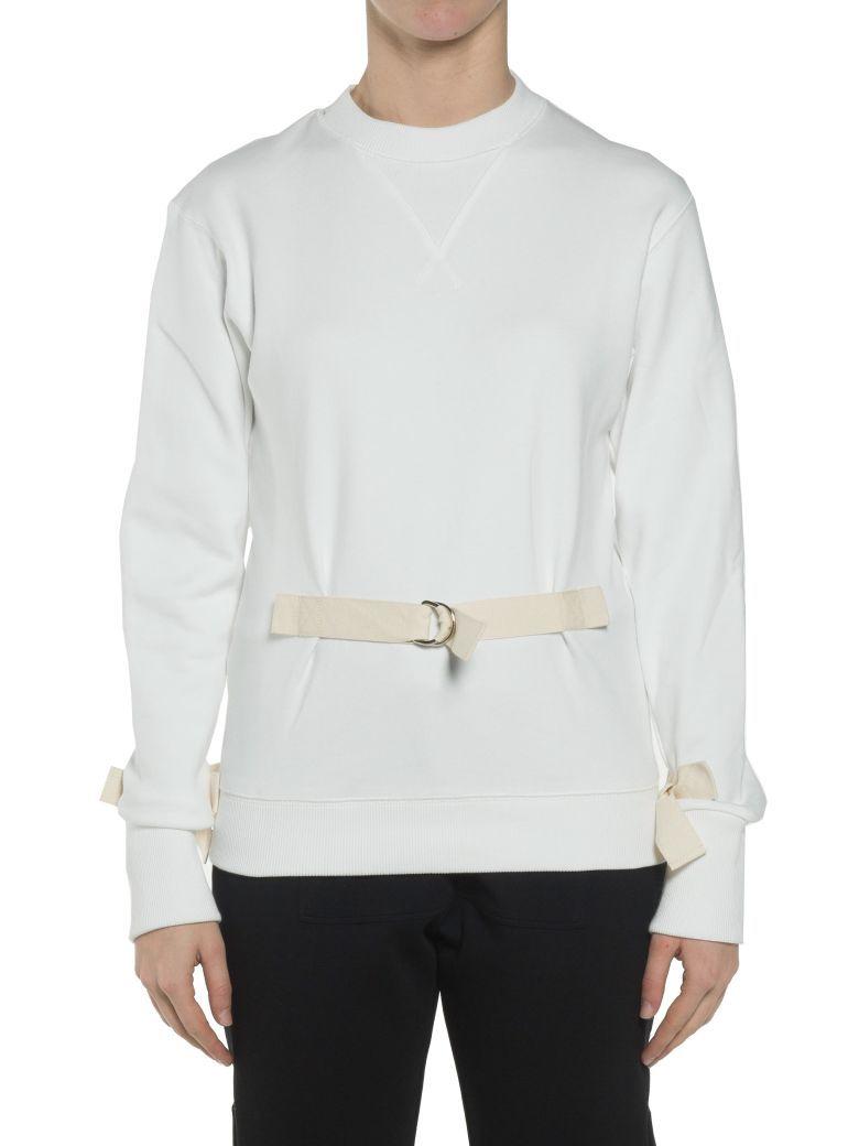 J.W.ANDERSON J.w. Anderson Sweater. #j.w.anderson #cloth #
