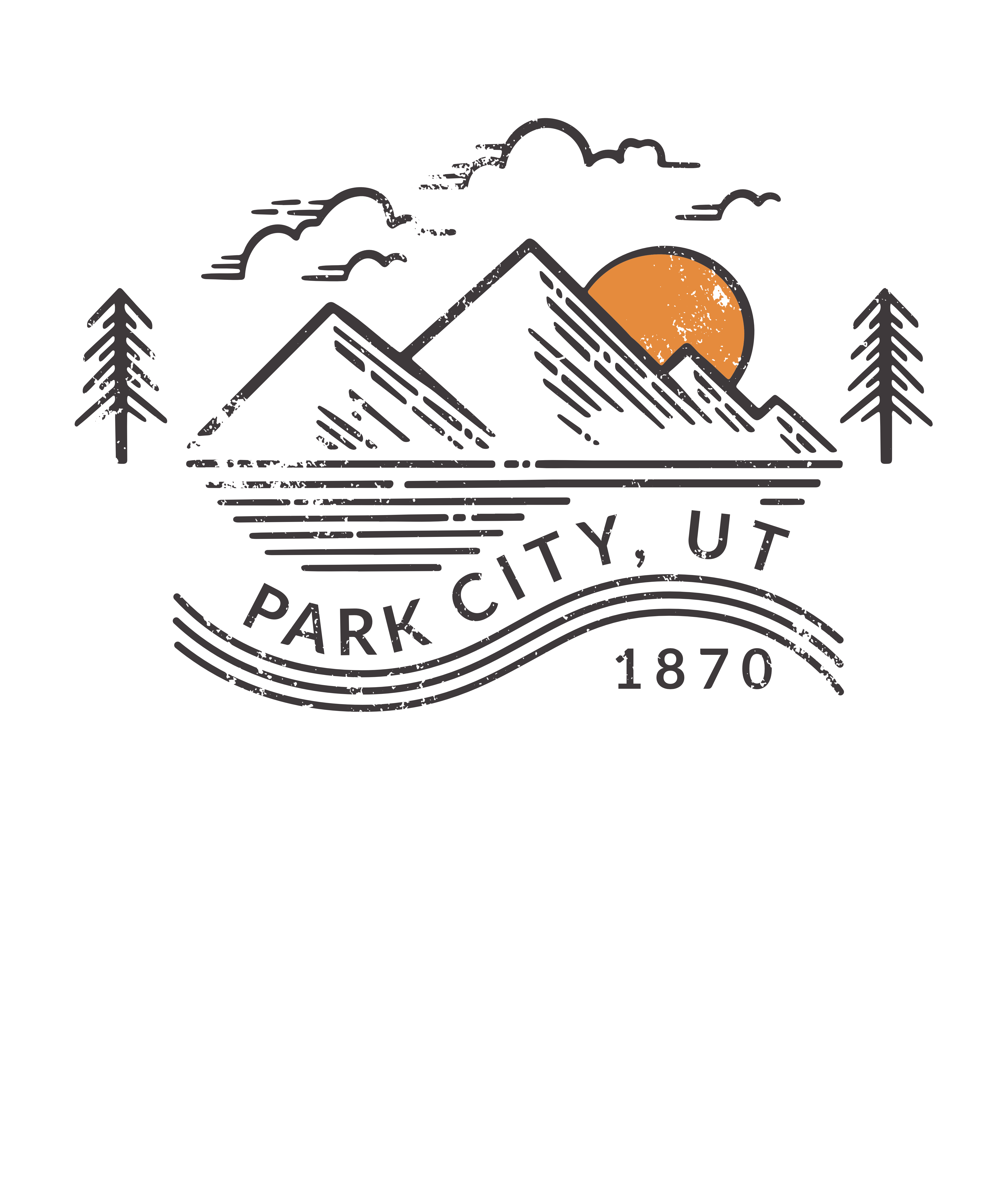 So Many Things To Do In Park City Let This Sticker Be A Reminder Of All Fun Memories You Made While You Were On Vacation In 2020 Park City Utah Skiing