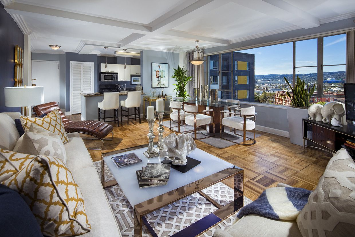the with furnished space to ceiling edit in angeles los amenities most rooms news floor several rent is complete rental for luxurious spacious outdoor living windows ft at level a introducing exclusive room blog leading penthouse