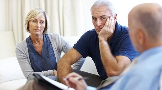 Payday loans no fees no brokers image 4