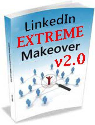 linkedin summary extreme how to write killer linkedin profiles - resume profile summary