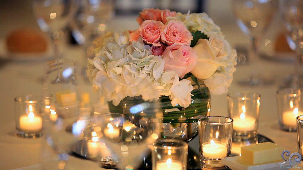 wedding at cinnabar hill - Google Search