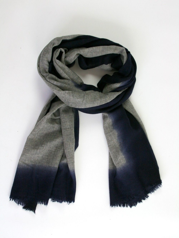 CARTAGENA - Gorgeous winter scarf