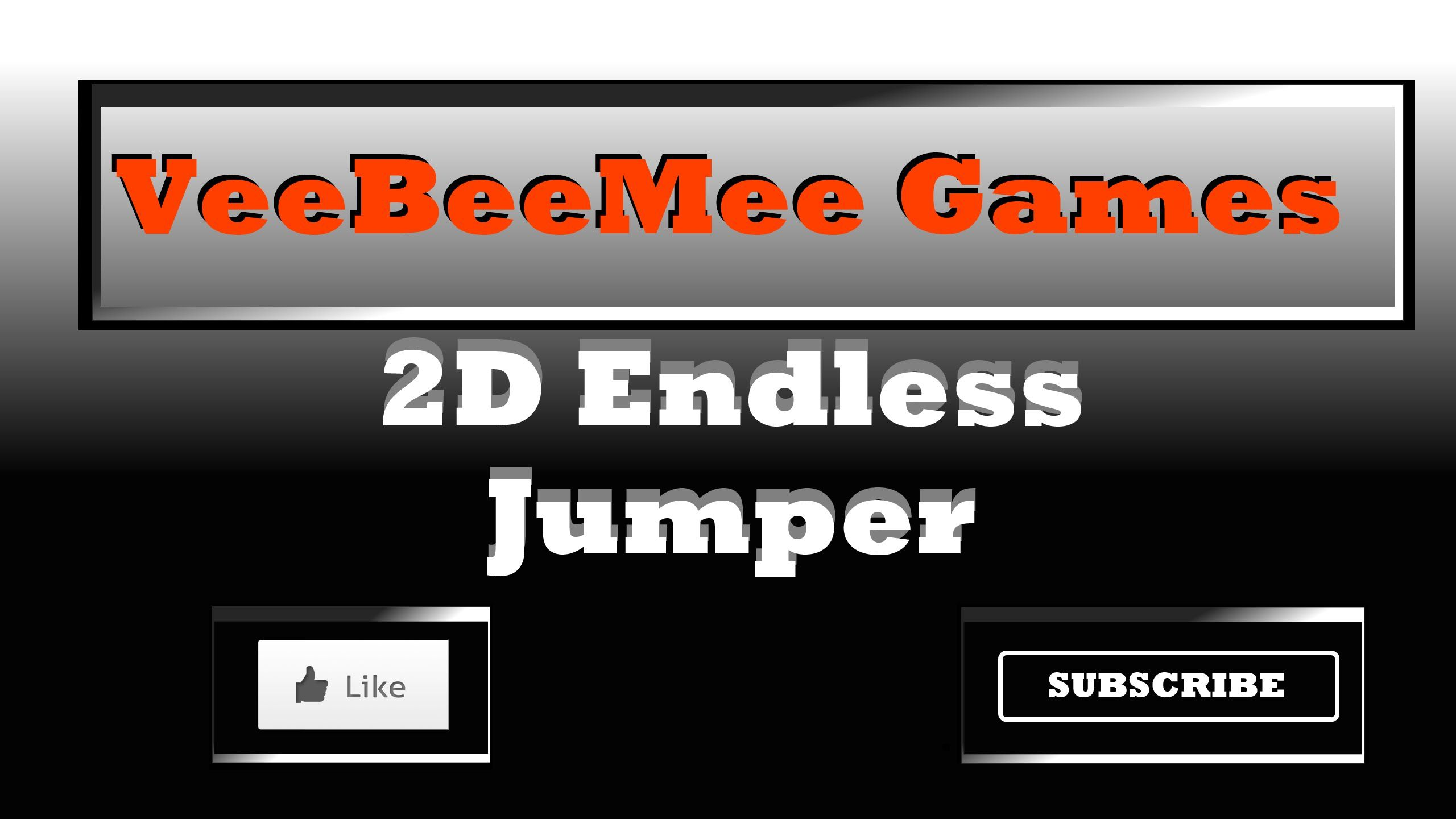 Unity 2D Tutorial: Endless Jumper 8 (Jump/Regular Platform) | Unity