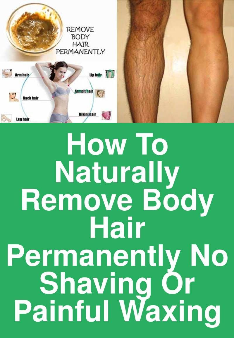 4756c0aee3b2d3970d80a15f277e0094 - How To Get Rid Of Underarm Hair Permanently Naturally