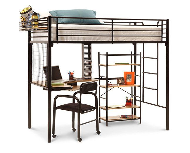 Solidly Crafted Beds Stylish Quality Beds Rowe Furniture Furniture Stylish Bedroom Furniture