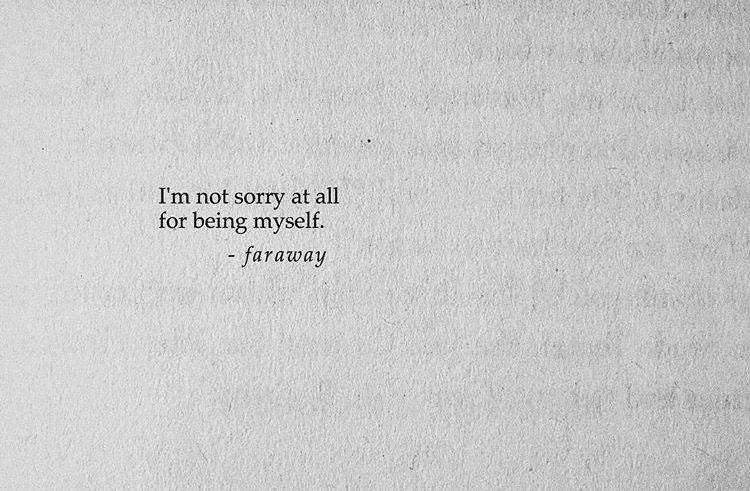 Pin By Yare On Mi Lema Mi Frase Words Quotes Caption Quotes Self Love Quotes