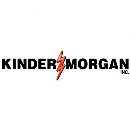 Best 25+ Kinder morgan ideas on Pinterest Senior graduation - morgan stanley cover letter