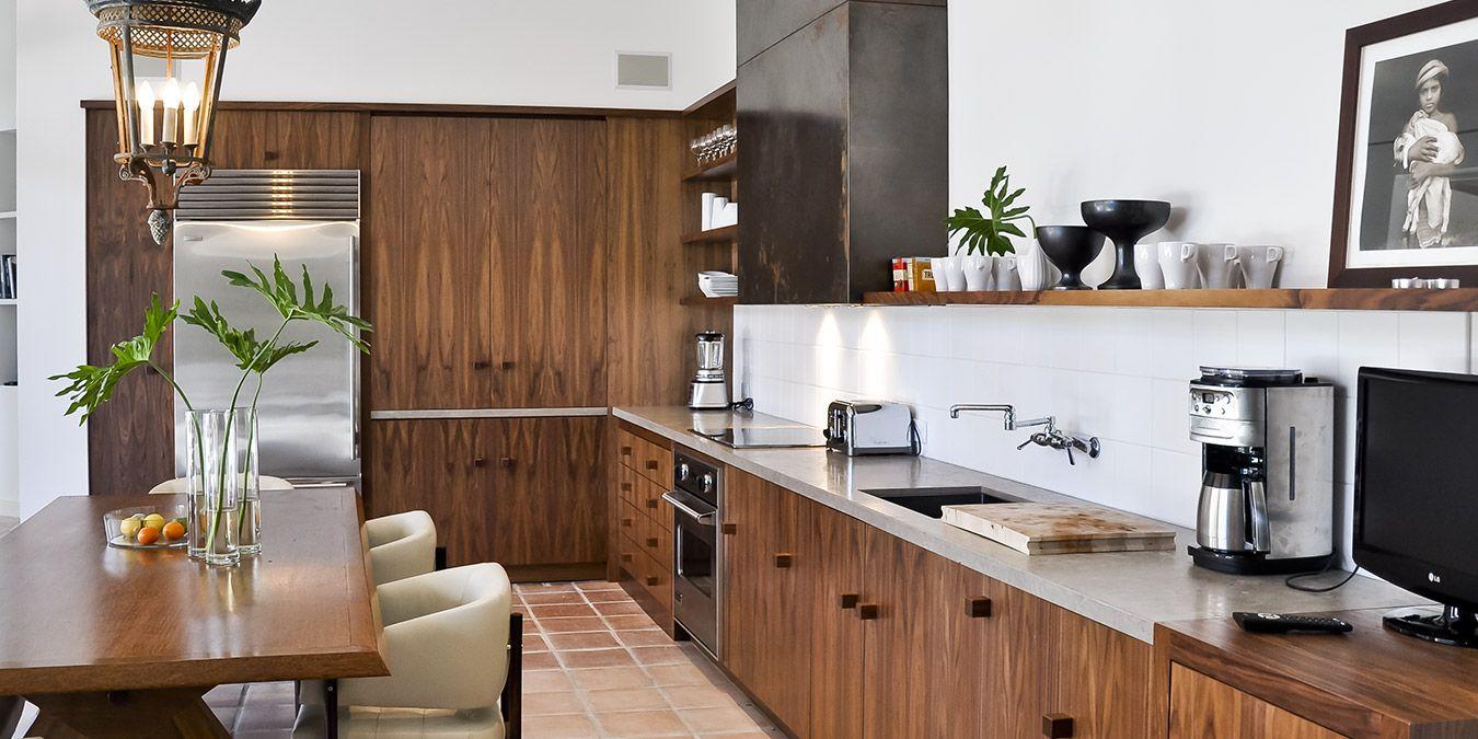 Best Custom Cabinets Elmwood Series Cabico Contemporary 400 x 300