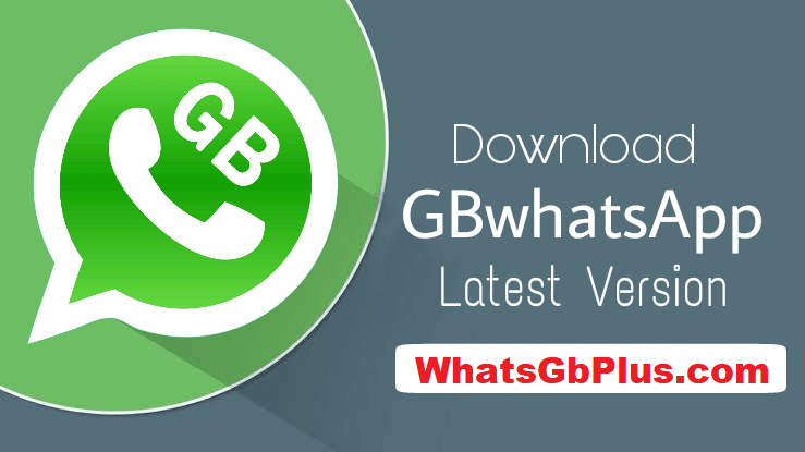 Gb Whatsapp Messenger Download Apk Latest Version 2020 In 2021 Funny Life Lessons Messaging App Cool Gadgets To Buy