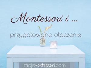 Montessori I Samodzielnosc Montessori Montessori Parenting Home Decor Decals