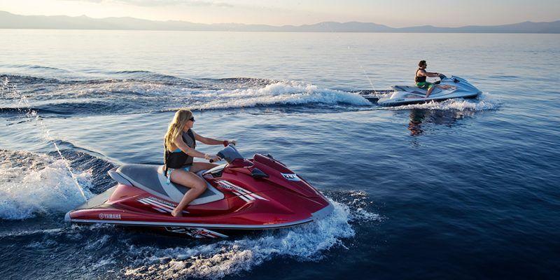 Water Sports in Lake Tahoe Tahoe, Water sports lake