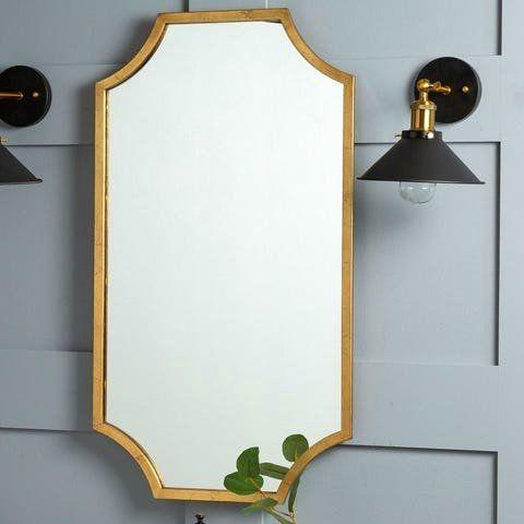wayfair large bathroom mirrors di 2020