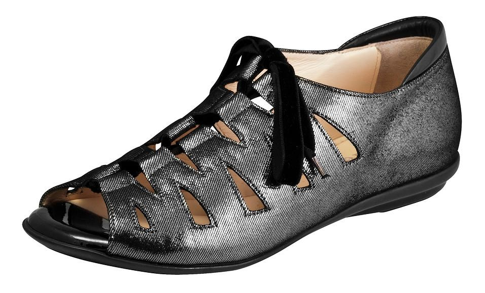 FootStock, Shoes Concord MA, Shoes Wellesley MA | Fashion