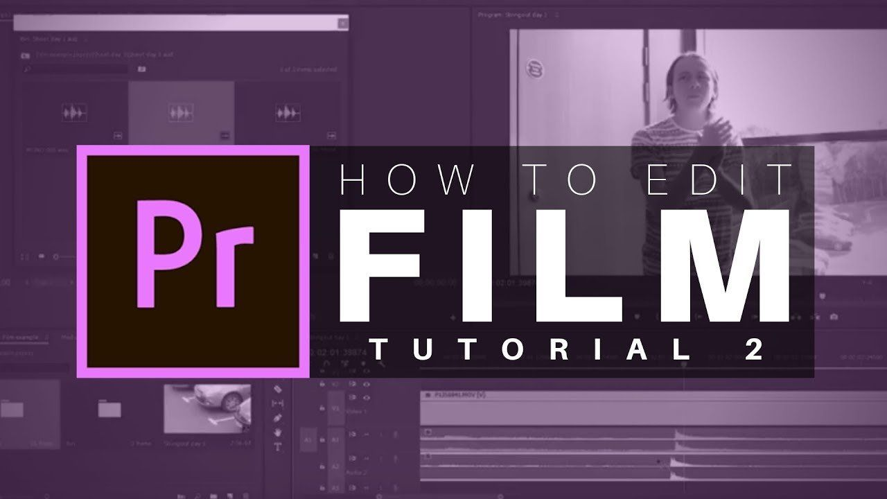 Pin by Basma Hayek on Video Editing in 2019 | Adobe premiere