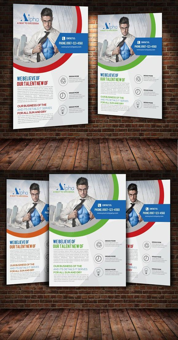 Business flyer psd template pinterest business flyers psd business flyer psd template pinterest business flyers psd templates and template wajeb Image collections