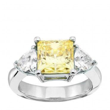 (: Engagement ring