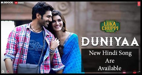 Hindi_ New_ Song_ All Love_ Songs_ Hindi new_ bollywood
