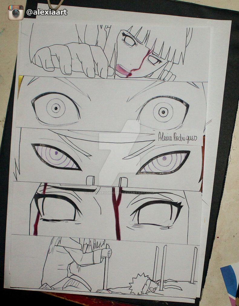 403 Forbidden Anime Character Drawing Naruto Drawings Naruto Art