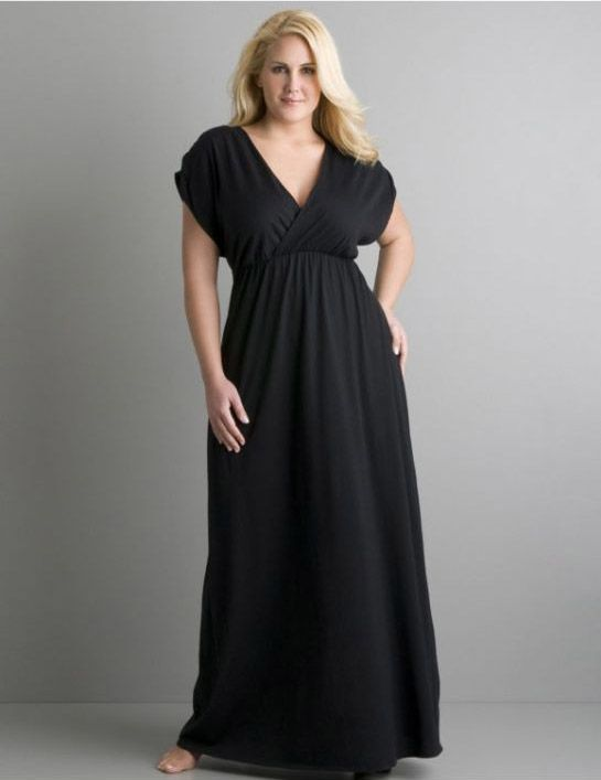 plus size maxi dress for tall women | Fashion i 2019 | Maxi dress ...