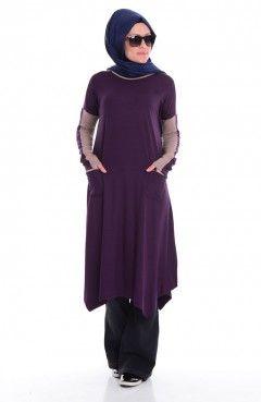 Peker Collection Tesettur Giyim Giyim Moda Stilleri The Dress