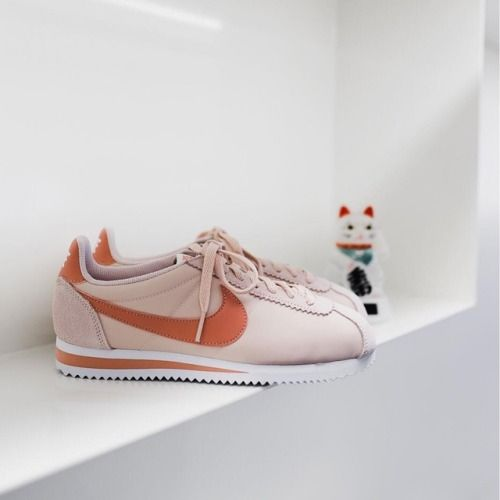 a25e71f3992c8 Image result for nike shoes cortez tumblr