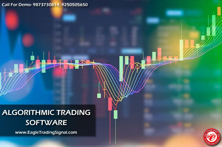 100 Best Buy Sell Signal Software For Intraday And Positional