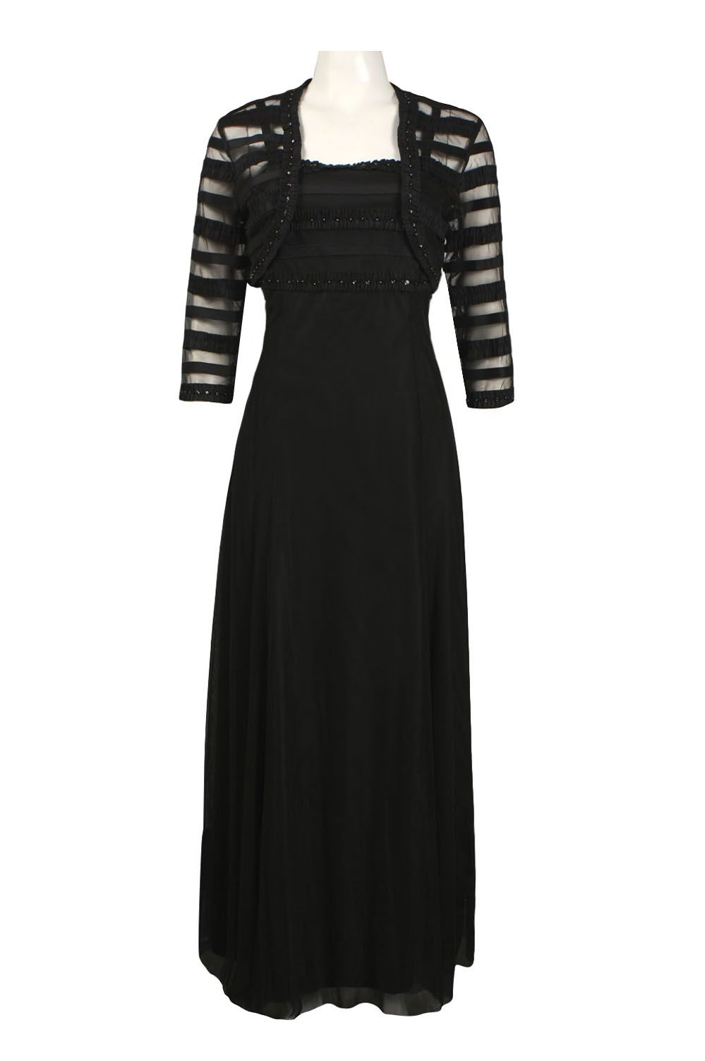Km Collections Dresses . Karen Miller