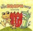 The Great Graph Contest                  by Amazon, http://www.amazon.com/dp/0823420299/ref=cm_sw_r_pi_sce