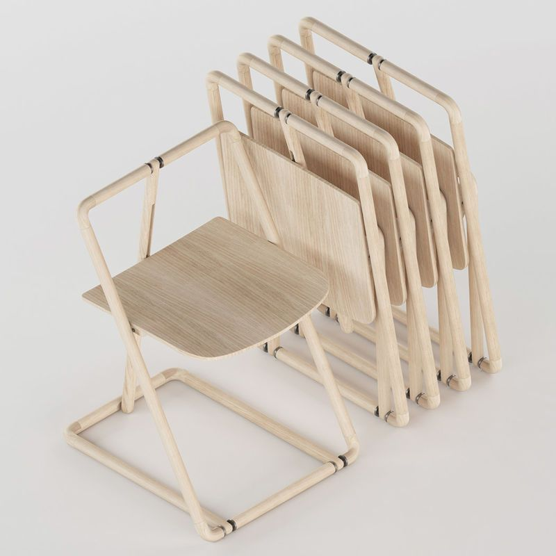 Pleasing Mini Modular Domiciles Desk Cool Chairs Foldable Chairs Ncnpc Chair Design For Home Ncnpcorg