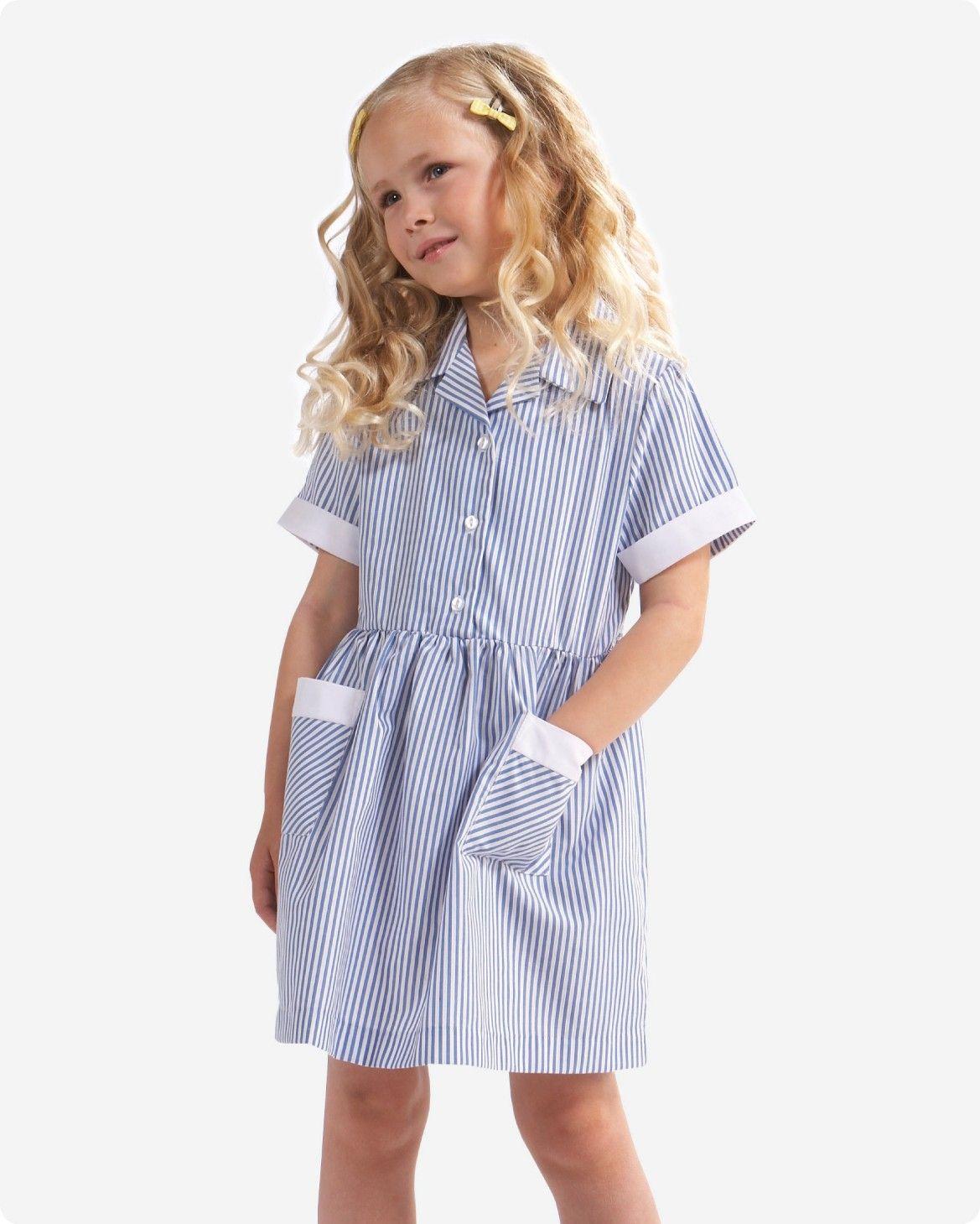30842543e0c Summer dress