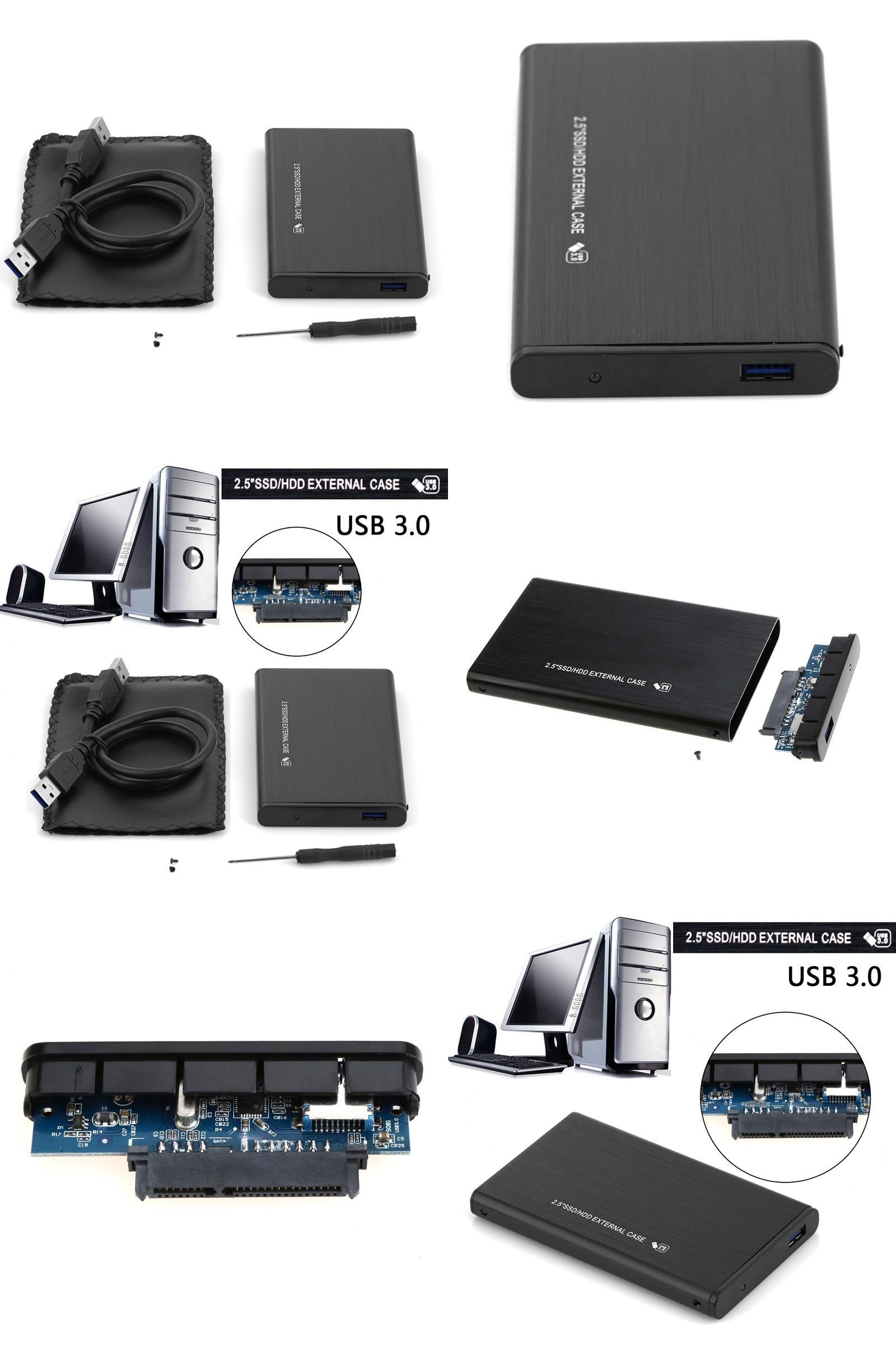 95 25 External Hdd Hard Disk Drive Usb 20 Sata Orico 2577u3 Inch Usb30 Enclosure Visit To Buy High Quality Ssd Hd Box 30