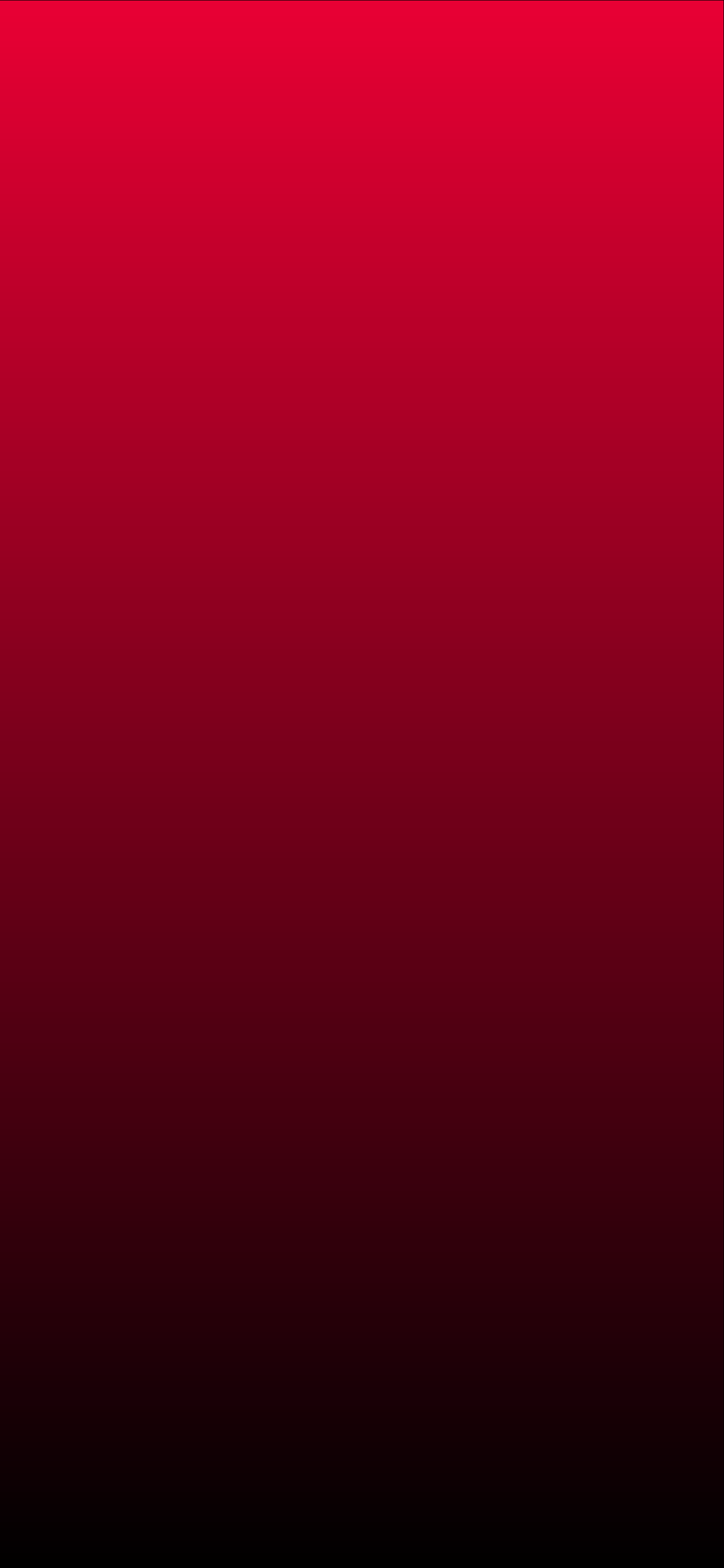 Gradient Wallpaper For Iphone 11 Red Texture Background Ombre Wallpapers Red Wallpaper