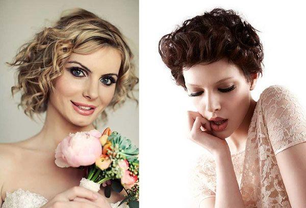 2.coiffure,mariee,cheveux,court,boucles (600×
