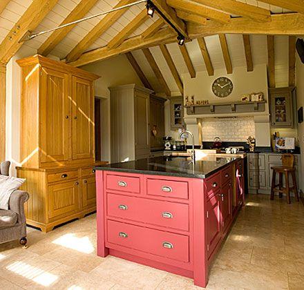 Portfolio   Holt Cabinets   Bespoke Kitchens And Design   Bespoke Furniture  U0026 Cabinet Makers