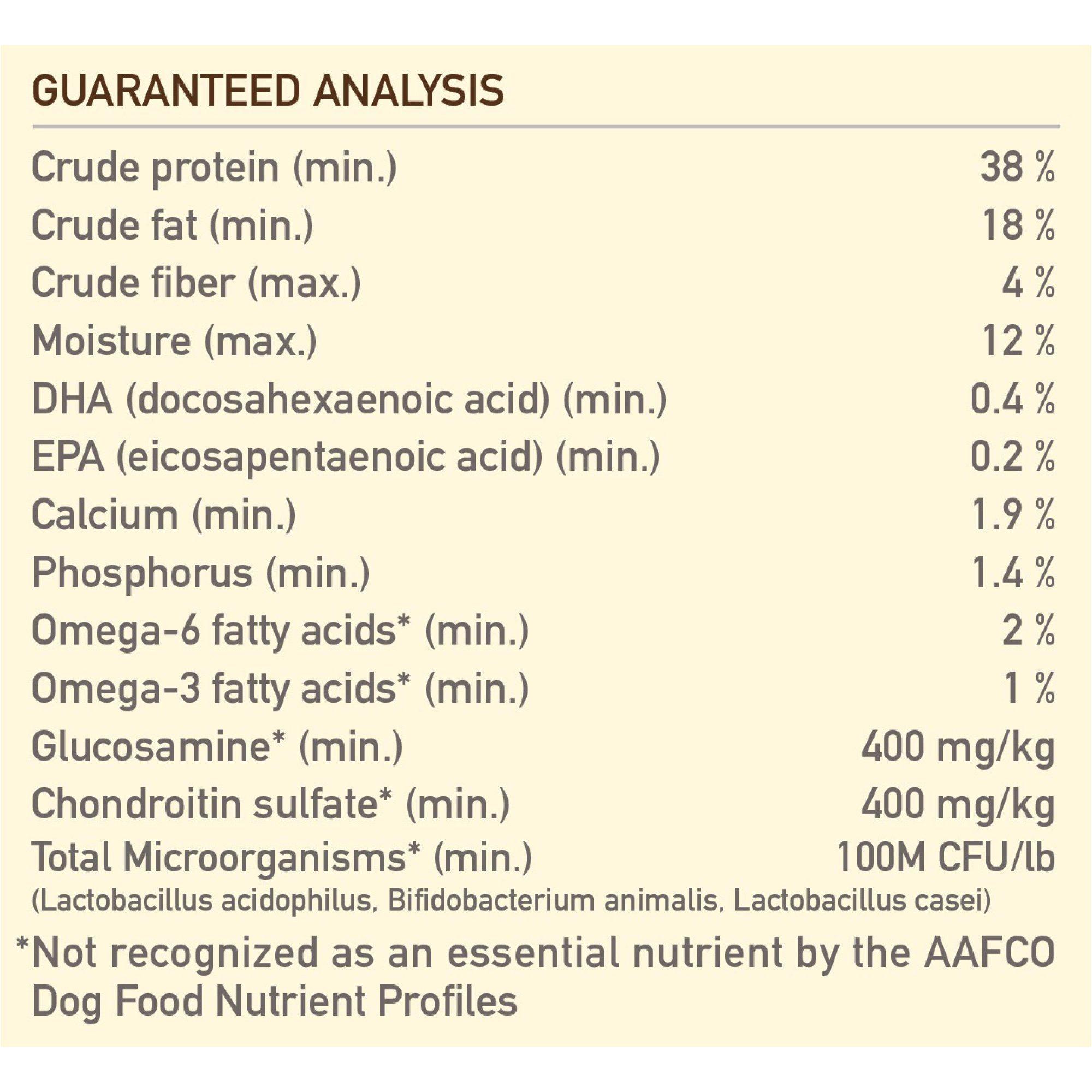 Orijen Regional Red Dry Dog Food 4 5 Lbs Dry Cat Food Dry Dog